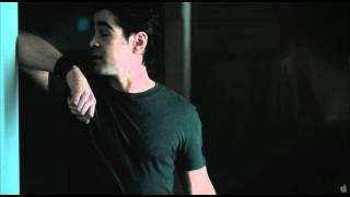 Отрывок из фильма «Ночь страха»
