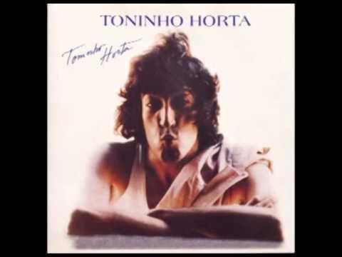 Toninho Horta - 01 - Aqui, Oh!