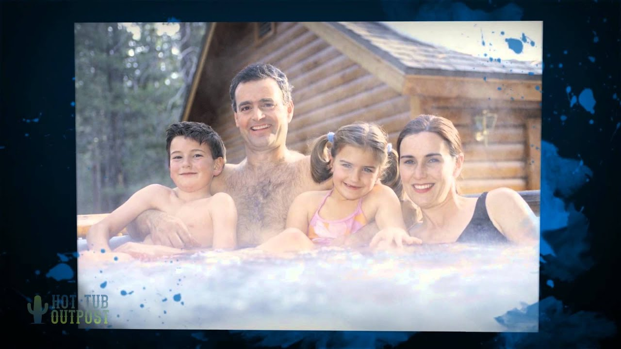 Hot Tub Air Blower Replacement Youtube Inch Check Valve Spa Also Ground Fault Circuit Interrupter Gfci
