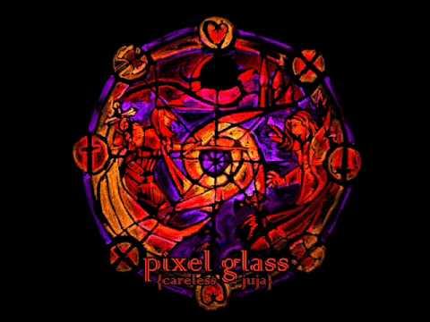 Pixel Glass - Arris Dome