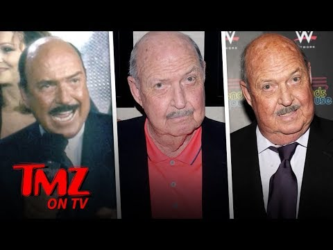 Throwin' It Back - WWE Mean Gene Okerlund Passes Away at 76