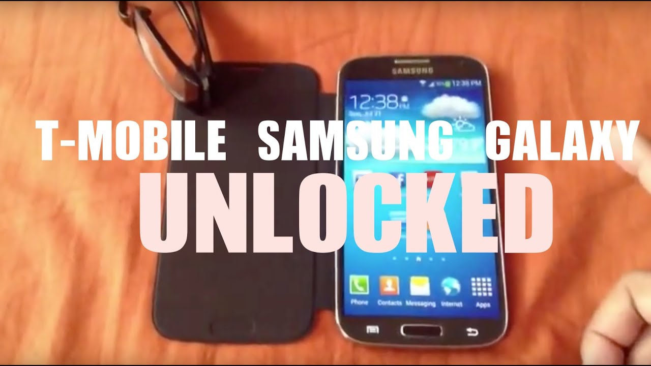 Nexus Unlock How To  Enable For At&t 4g Lte  Youtube