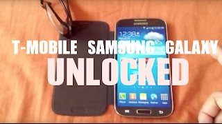 t mobile samsung galaxy s3 s4 s5 s6 s7 note 3 4 5 htc m9 nexus unlock how to enable for at 4g lte