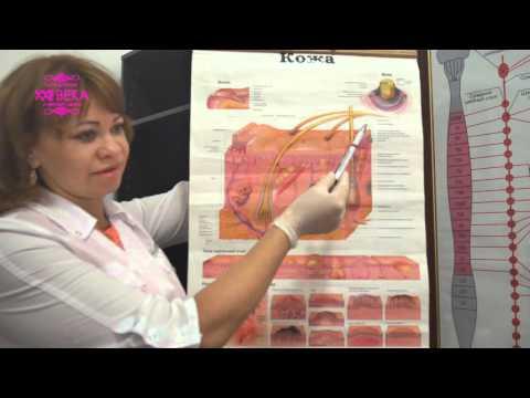 Медицина обучение, семинары, курсы медсестер в Москве