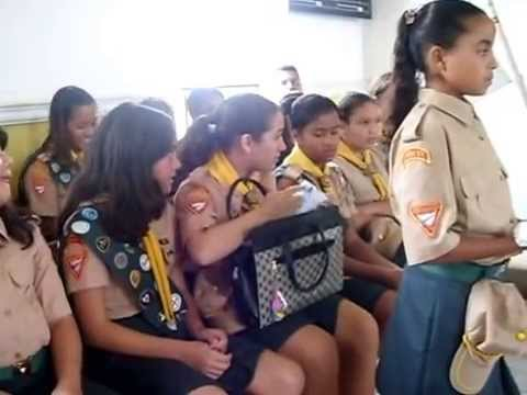 clube everest - jd. são judas tadeu - Taboão da Serra