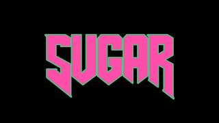 VAKA FLAKA- Dinero y Mujeres - (Official Music Vídeos) 2018 Real Ga...