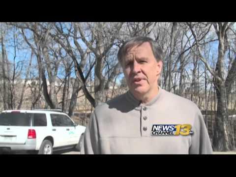 Group, hikers oppose Broadmoor land swap