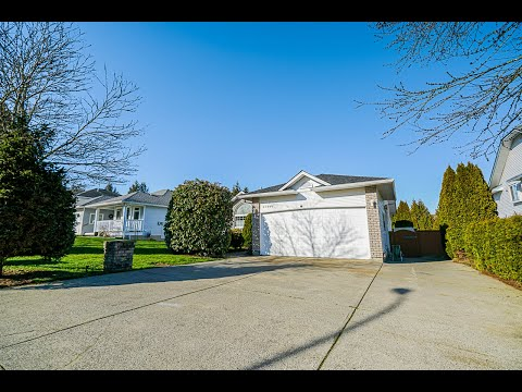 Less Than 1 Million Dollar House In Vancouver | Vancouver Real Estate | Aldergrove Bc Real Estate