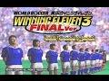 شرح طريقة تحميل لعبة Winning Eleven 3 كاملة و مضغوطة بحجم صغير بدون تثبيت