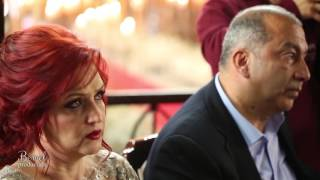 Armenian wedding trailer JJ wedding 06.04.2016 Հայկական հարսանիք անոնս Армянская свадьба трейлер