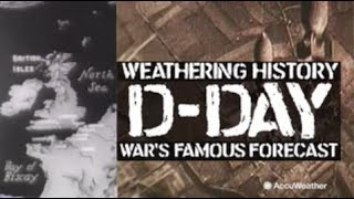 AWARD WINNING: Weathering memories: D-Day veterans share their stories