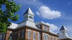 Video about Aiken, SC