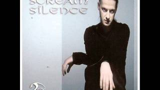 Scream Silence - Satellite