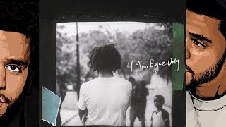 j cole type beat 4 your eyez only instrumental serious beats x deejayquality