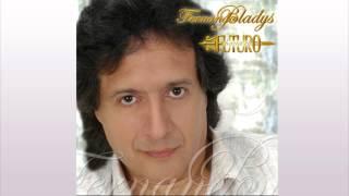 Fernando Bladys - Devuélveme Mi Libertad