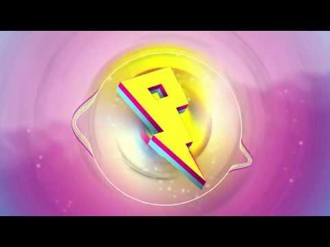 GRiZ ft. Talib Kweli - For The Love (Autograf Remix) [Premiere]