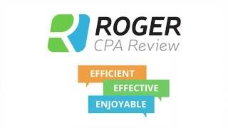 CPA Review Software for the 21st Century - Quick Overview