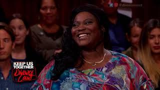 Full Episode: Virgil vs. Jackson