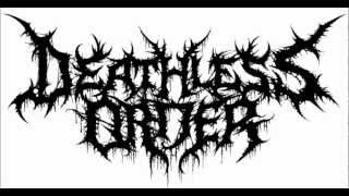 Deathless Order - Tentacles of Circumstance