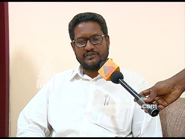 Forward bloc demands one Lok Sabha  seat to UDF| Election 2019