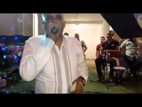Cheb Adjel Live 2015 Top Bzf