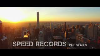 Backgroun (official video on youtube) by ammy virk presents by speed records