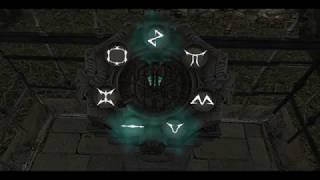Resident Evil 4 | Секретное оружие каратель #3