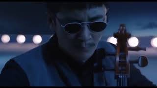 Godzilla Vs Kong Türkçe Dublaj izle (2021 filmi)