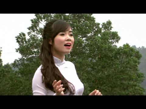 HTBCSV- Trường Đại Học Kỹ Thuật Công Nghiệp Thái Nguyên -Bài Ca Thống Nhất