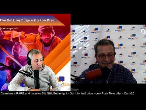 The Betting Edge - Free Sports Picks for Thursday, January 2