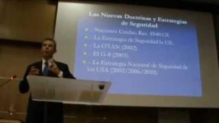 El desarme nuclear como reto para la gobernanza global [1/4]