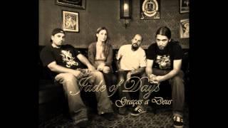 Forfeit - Jade of Days (Demo)