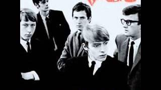 Yardbirds formed in 1963 !!