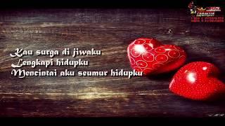 Lirik Lagu Romantis Sisca Dewi Cinta Abadi Feat Fyan Ahmad