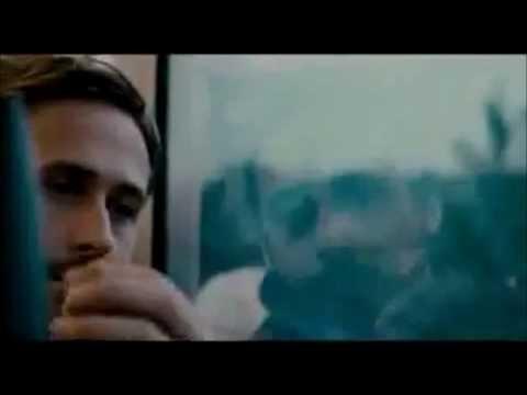 """""""WALT"""" Movie Trailer"""