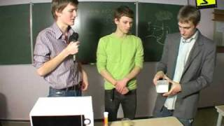 Repeat youtube video Kaip pasigaminti šviečiančią masę-plastmasę