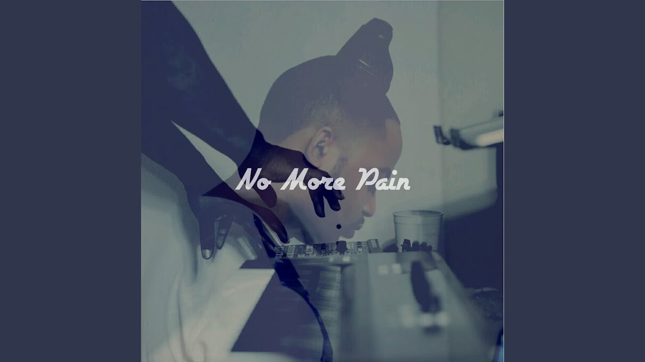 Download No More Pain