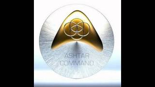 2012-01-11 Ashtar Command Ships
