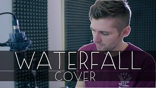 Stargate - Waterfall ft. P!nk, Sia Cover