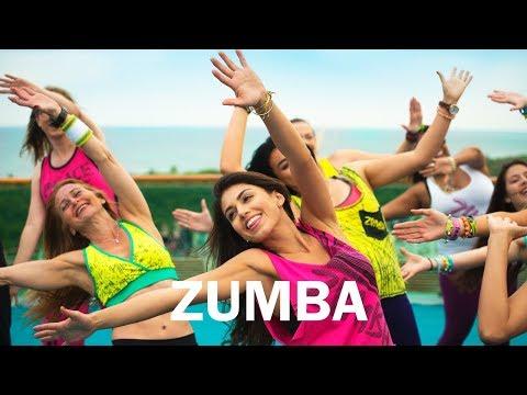 Zumba – Music Royalty Free – No Copyright Music