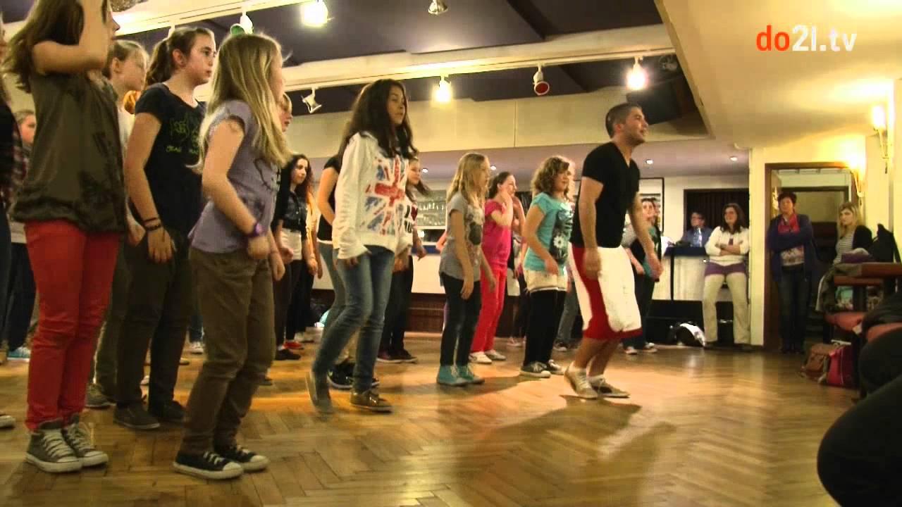 tanzschule mennigmann