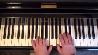 ABRSM Grade 5 Adagio by Pleyel
