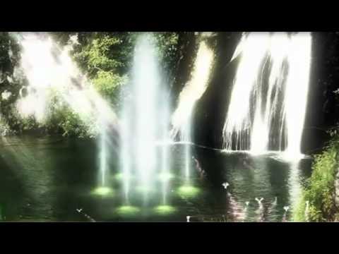 wasserfall-mit-nachtigall-natur-entspannung-meditation-einschlafmusik-yoga