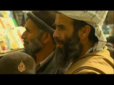 Questions remain over Taliban arrests