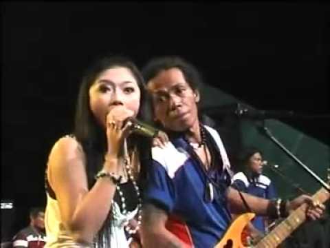 Angge-angge Orong-orong-Ratna Antika Feat Sodiq-MONATA.flv