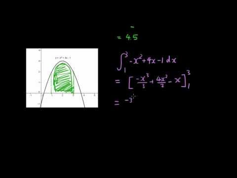 Evaluate the integral by interpreting in terms of areas?