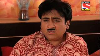 Taarak Mehta Ka Ooltah Chashmah - Episode 631