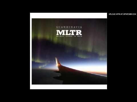 George Michael - Careless Whisper (Chords)