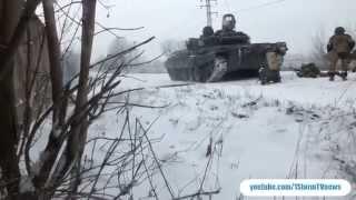 Война   Новороссия   ЛНР ДНР ПОМОЩЬ БЕЖЕНЦАМ ИЗ УКРАИНЫ!
