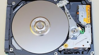 How to check hard drive health & status Windows 10, 8, 7
